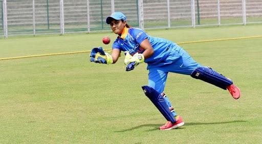 Top-10-Female-Wicket-Keepers