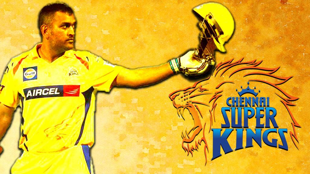 CSK Squad IPL 2020