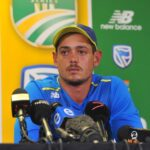 south-african-cricket-stars