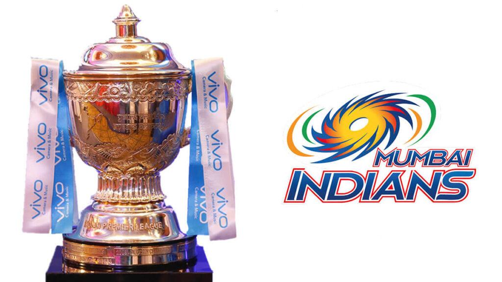 MI-Squad for IPL 2021