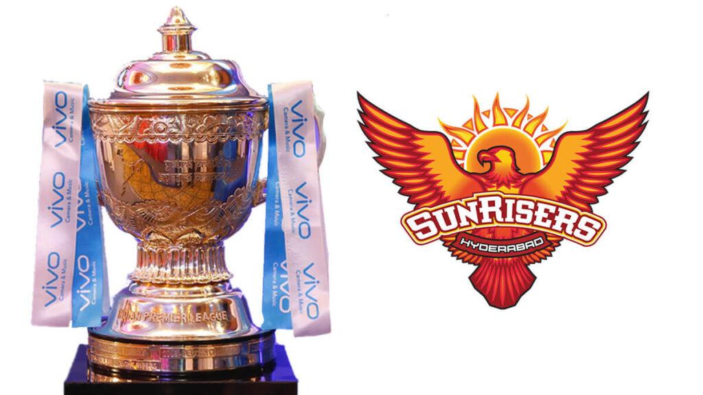 SRH Squad for IPL 2021