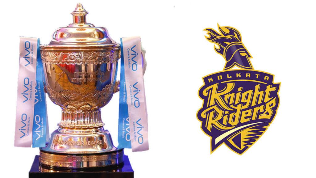 KKR Squad for IPL 2021