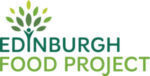 Edinburgh food project