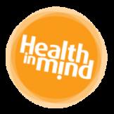 health-in-mind-logo-162x162