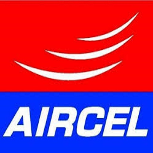 Aircel MNP