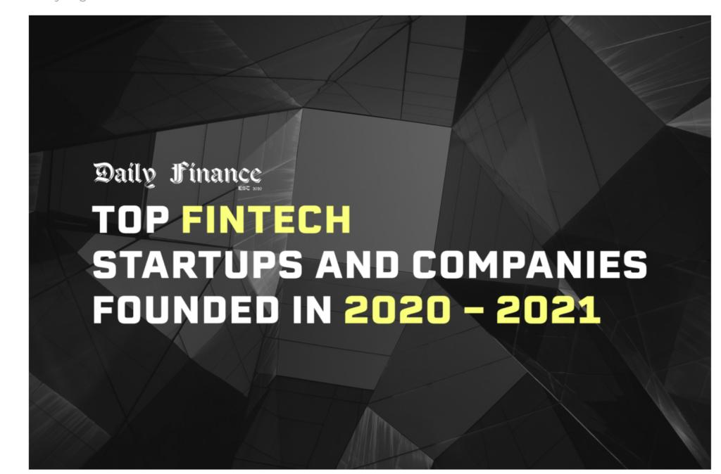 https://df.media/14-best-dubai-based-fintech-firms-founded-in-2020-2021/