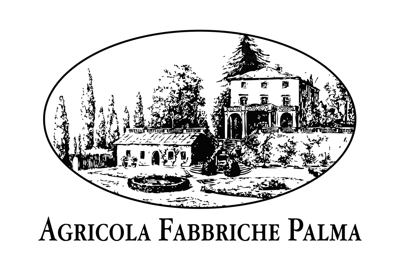 Agricola Fabbriche