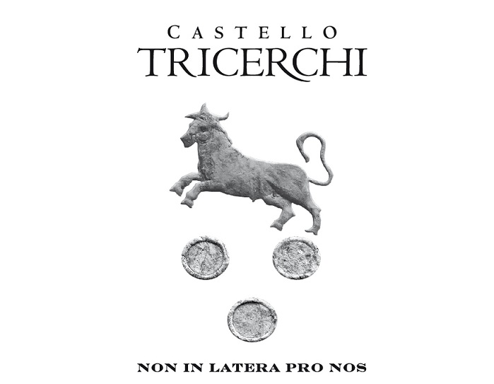 Tricerchi