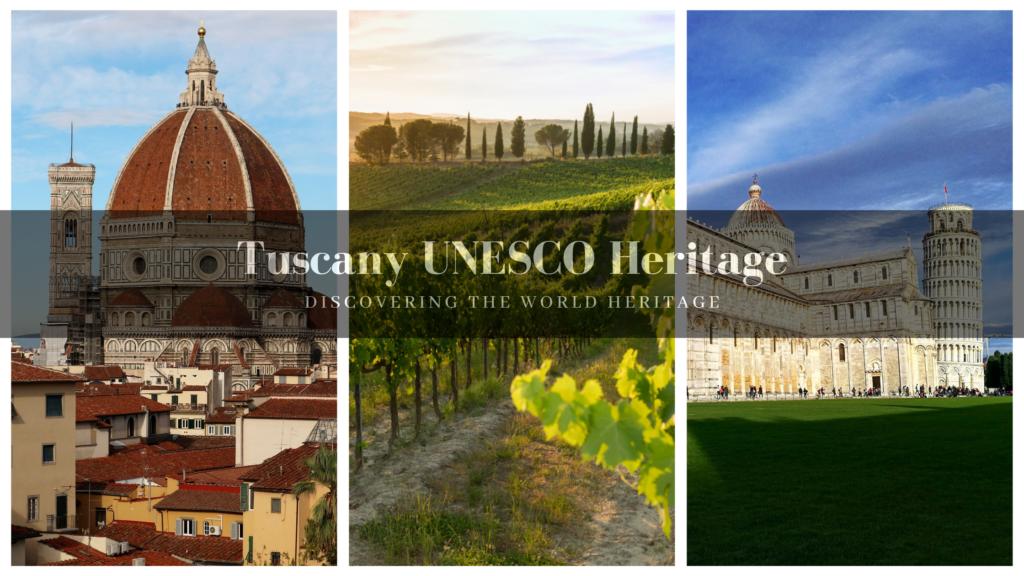 Articolo 4 - UNESCO TOSCANA