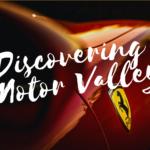 Articolo 12 - Motor Valley