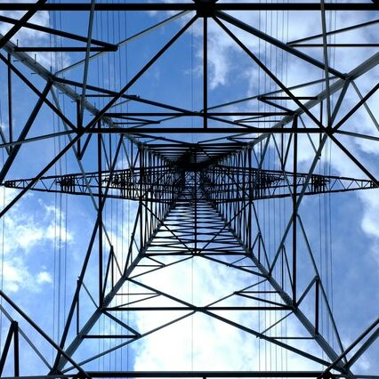 pylon-current-electricity-strommast-159279