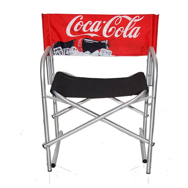 branded-chair-printing