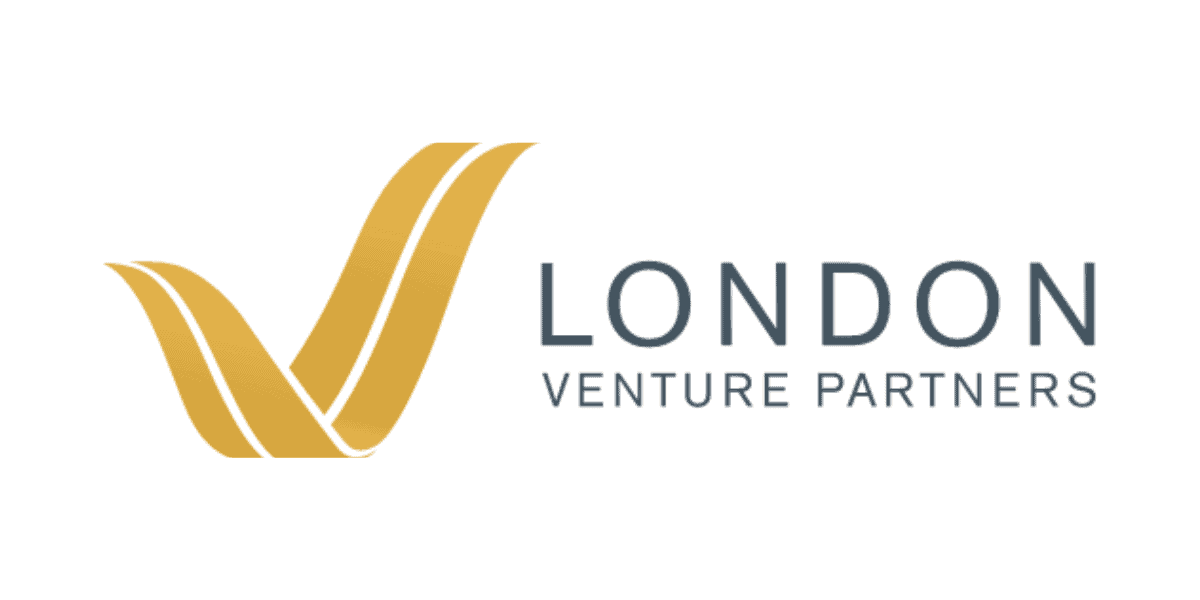 LVP funds innovative cloud streaming gametech company