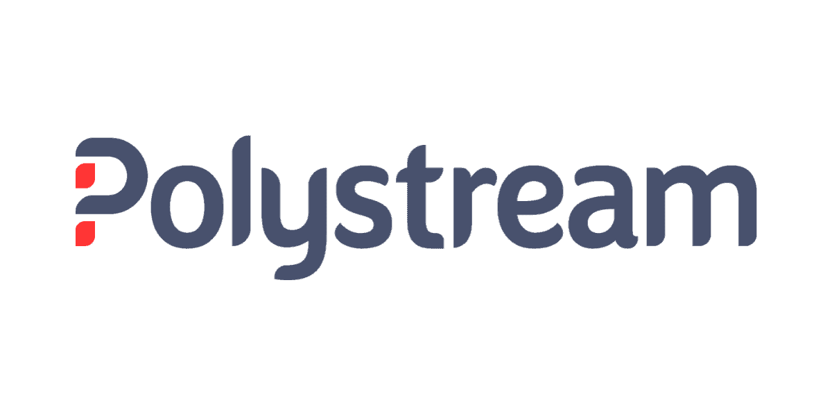 Polystream raises $1.5M in seed funding from London Venture Partners and Initial Capital