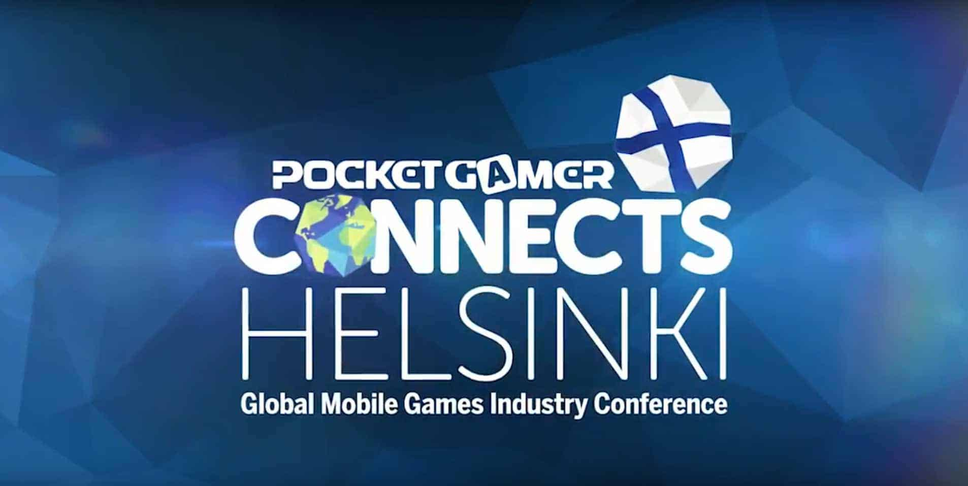 PG Connects, Helsinki