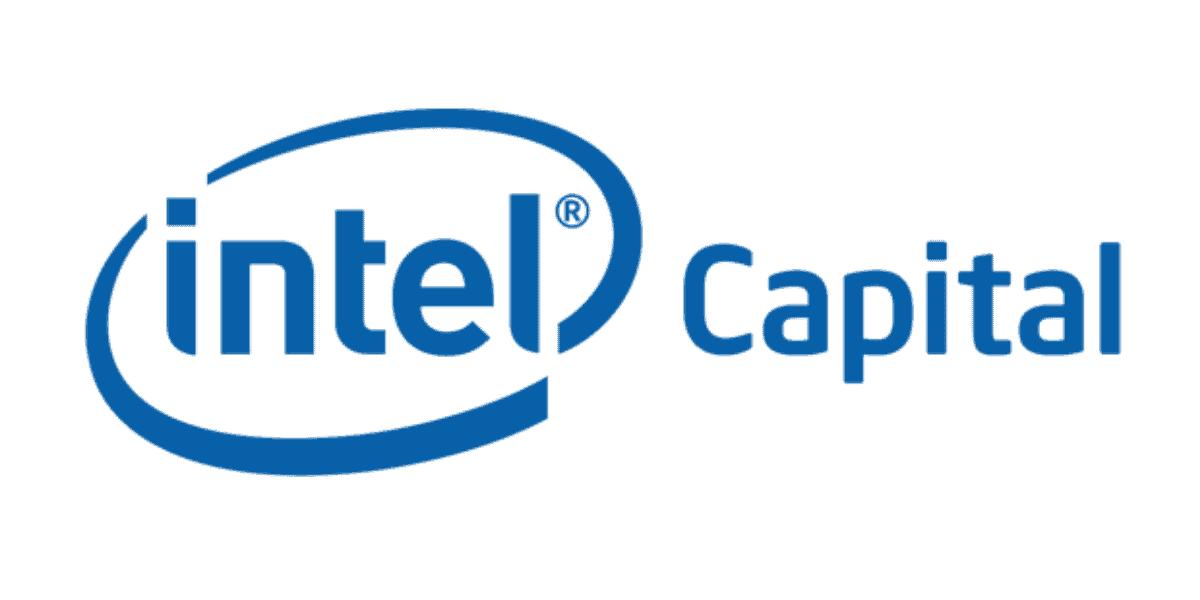 Polystream at Intel Capital's Global Summit