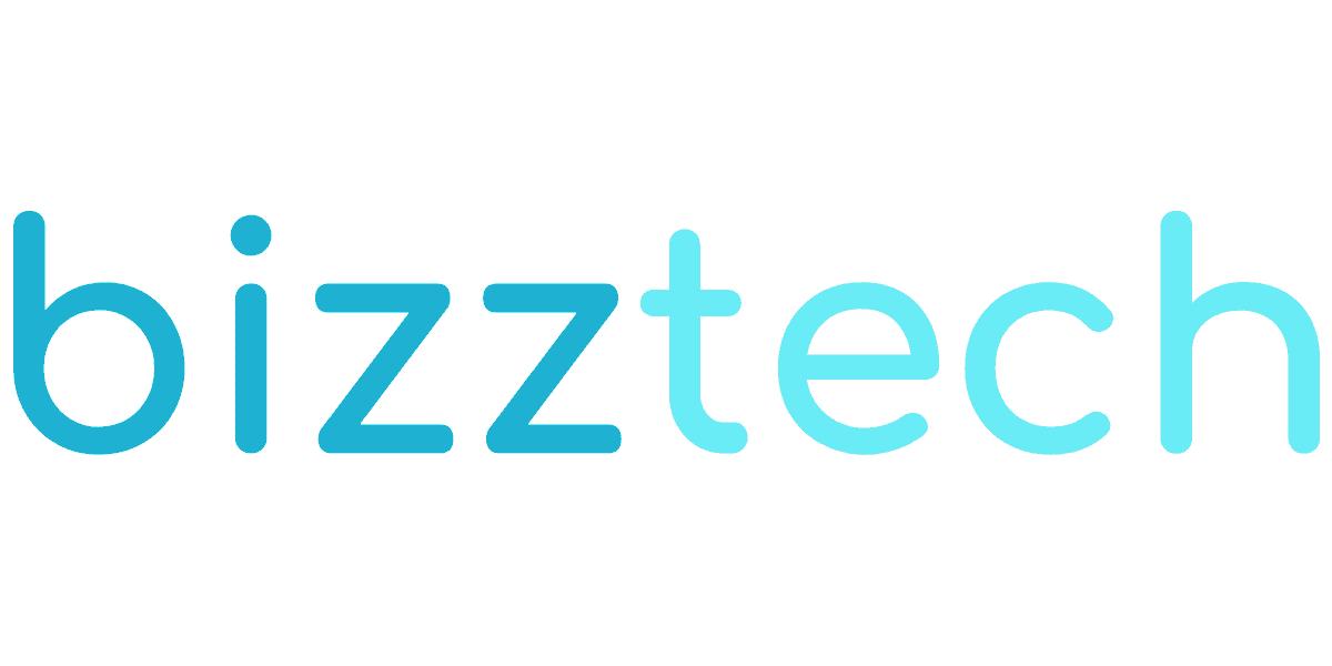 BizzTech Roundtable Event