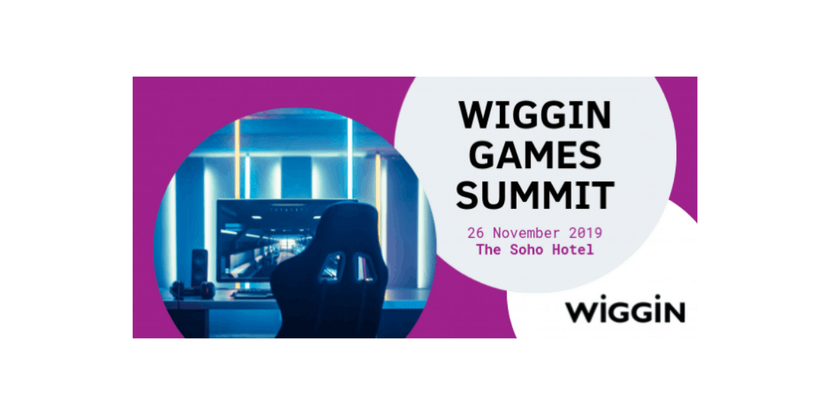 Wiggin Games Summit