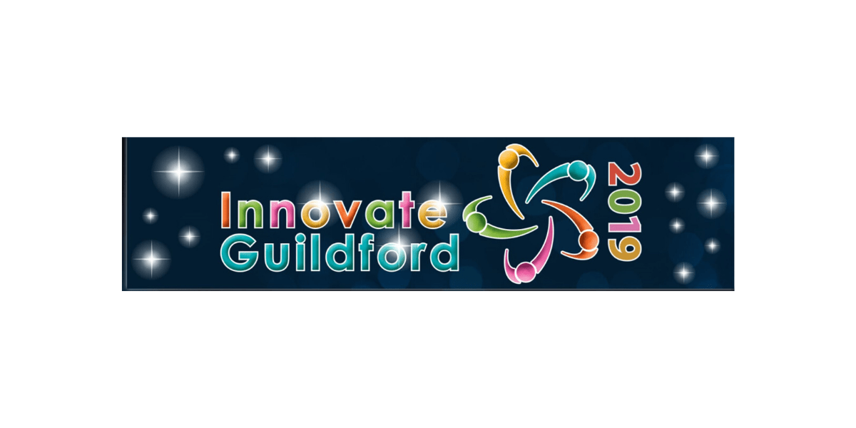Guildford Innovation Awards