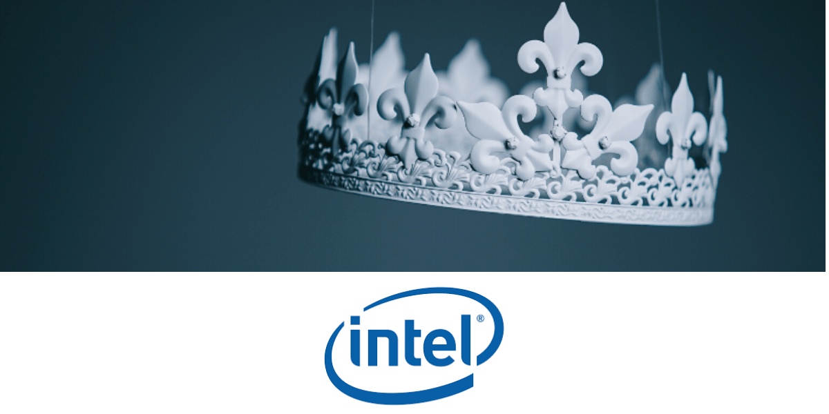 In cloud gaming content Is king and scale Is queen