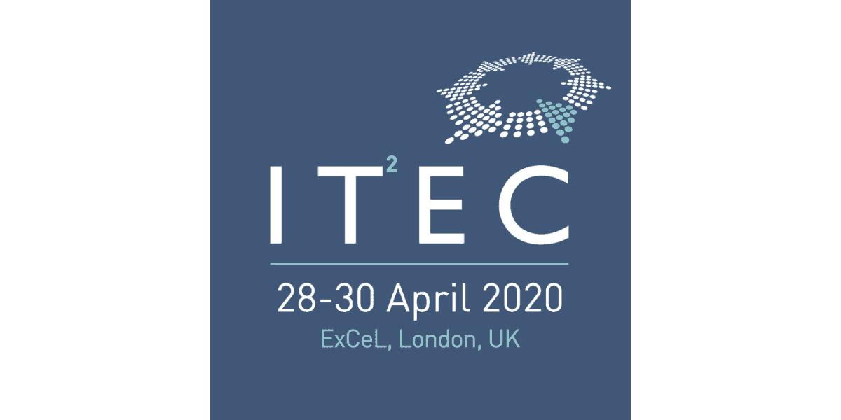 ITEC 2020