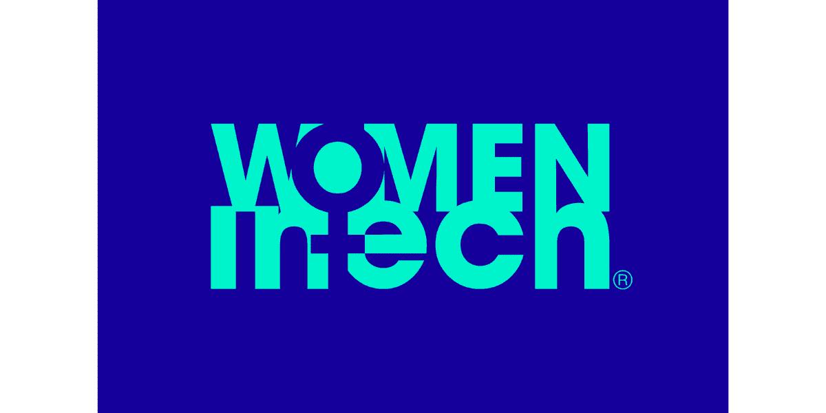 Women In Tech Global Summit