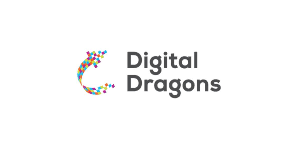 Digital Dragons 2020