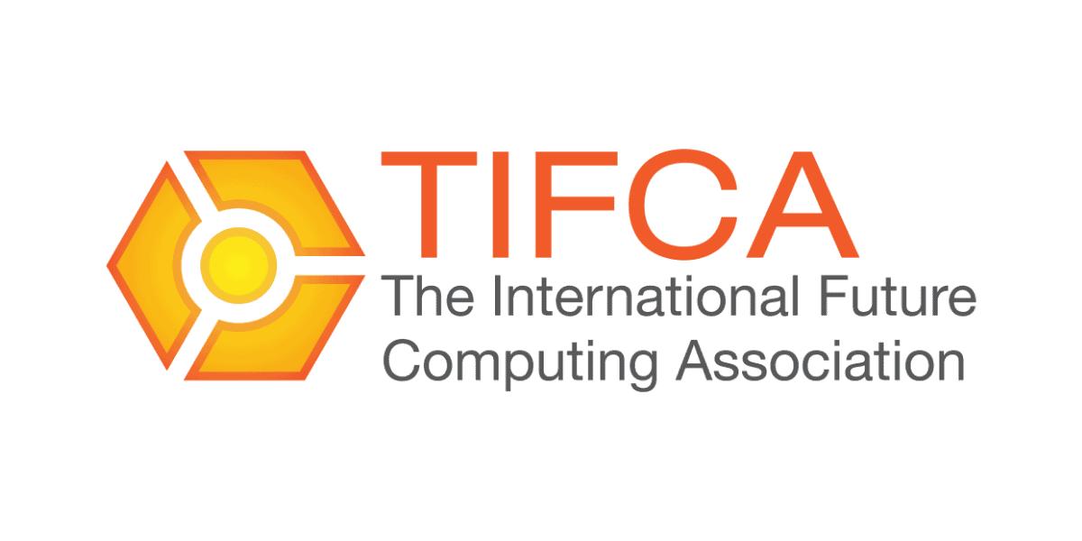 Polystream joins TIFCA