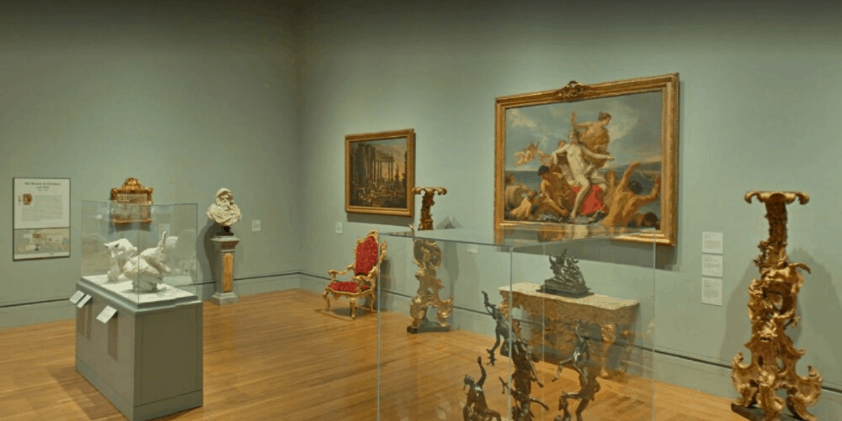 Museums & galleries in times of COVID-19…and BEYOND