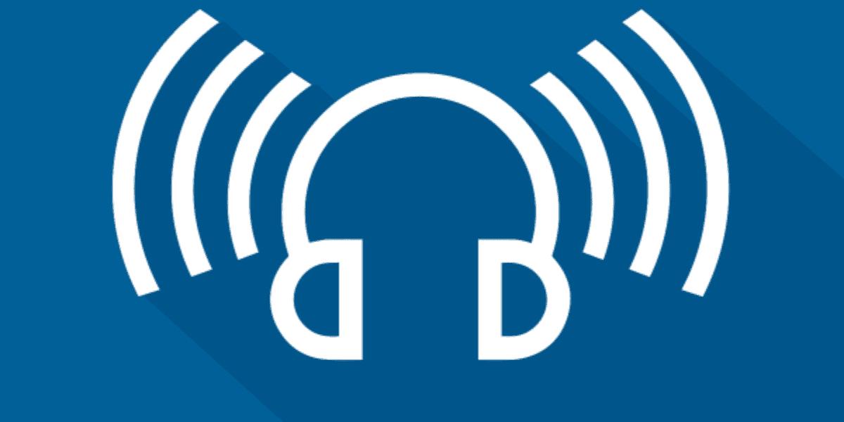 Cheryl Razzell on DevOps Radio
