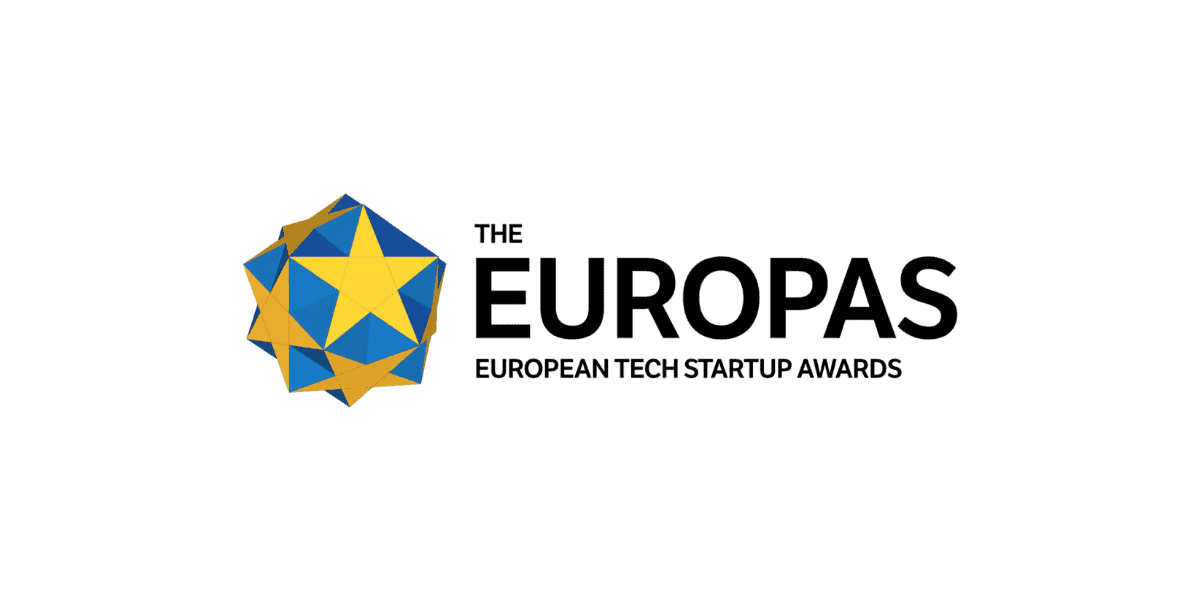 Polystream listed for The Europas!