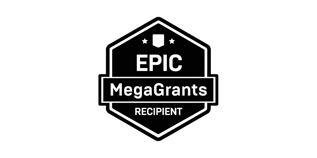 Polystream awarded an Epic MegaGrant to further interactive cloud experiences