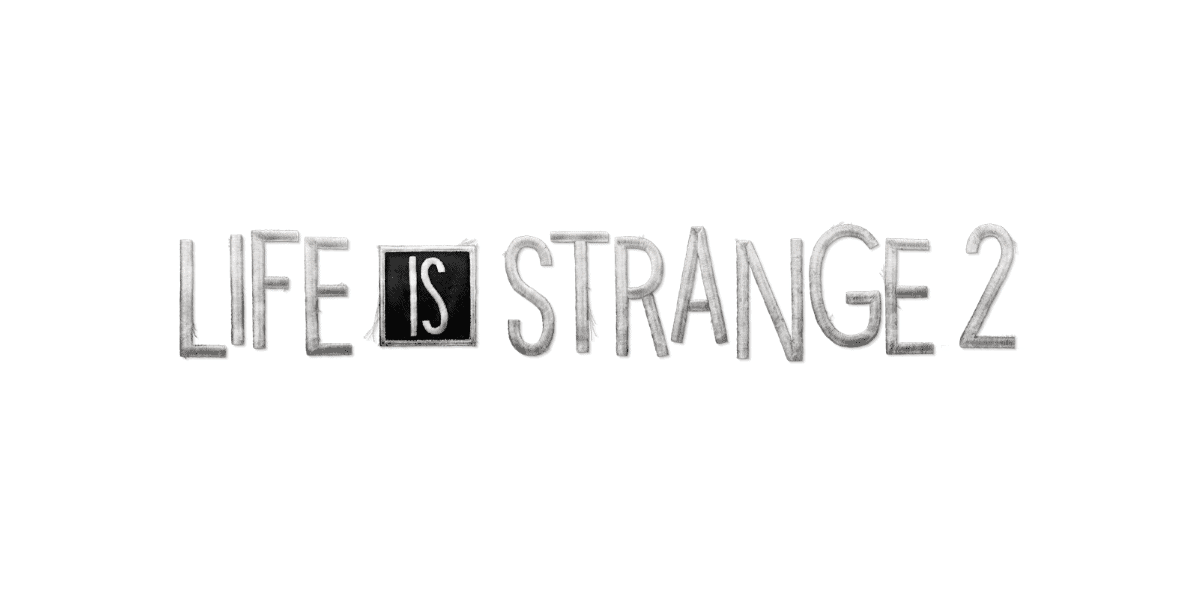 Life is Strange 2: Polystreaming across the Atlantic