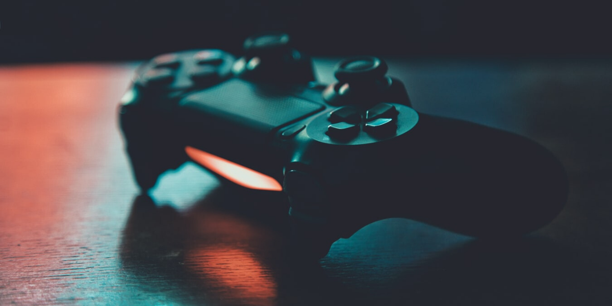 The future of Cloud Gaming: Command Streaming as the alternative to video streaming