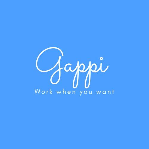 Gappi (1)
