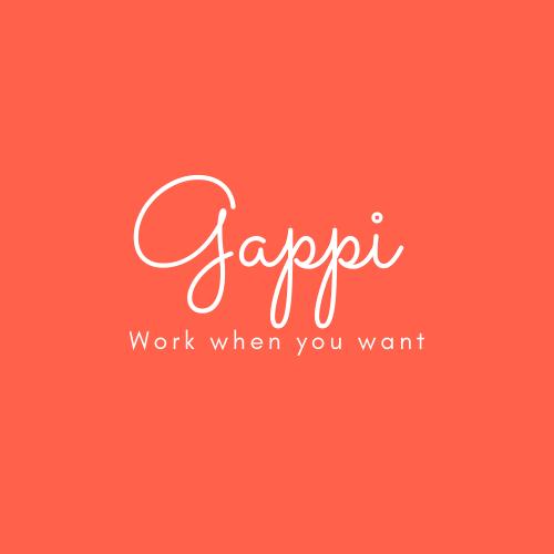 Gappi