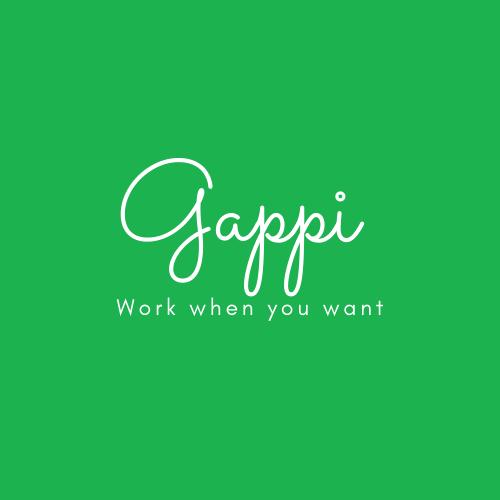 Gappi (2)