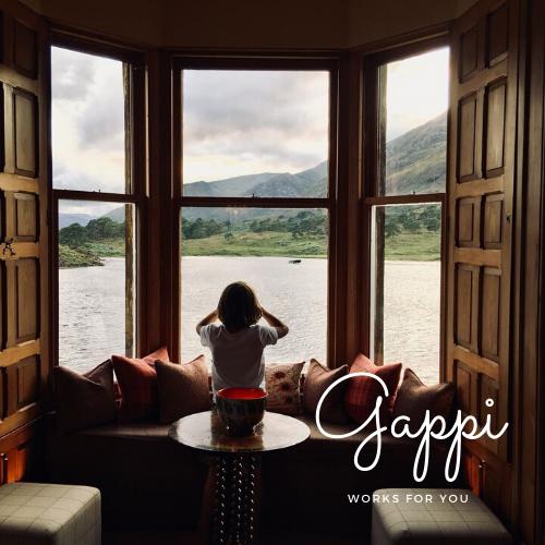 [Original size] Gappi (4)