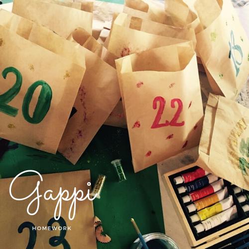[Original size] Gappi (9)