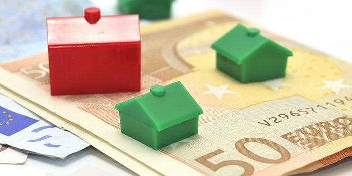 reforma fiscal vivienda