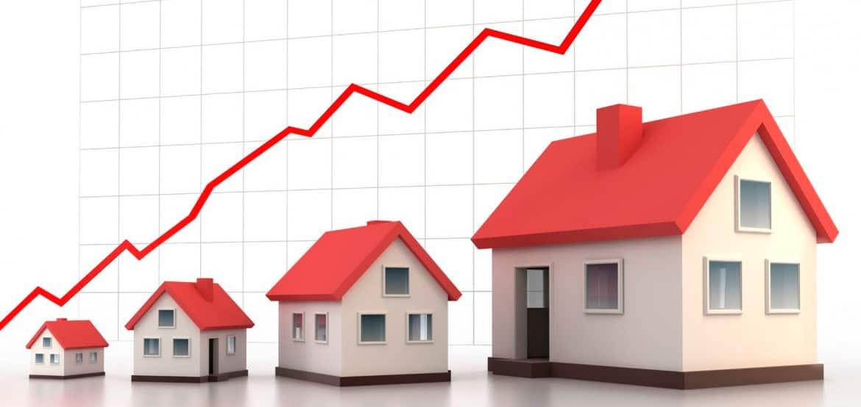 mercado inmobiliario reformas
