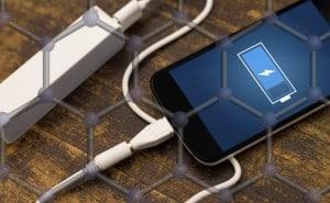 baterias duraderas