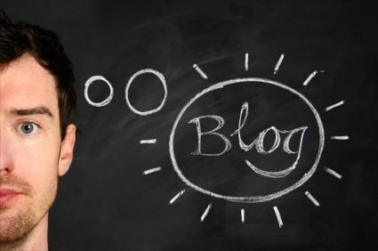 ideas-para-que-tu-blog-se-aun-negocio-rentable