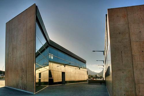 arquitectos-espanoles