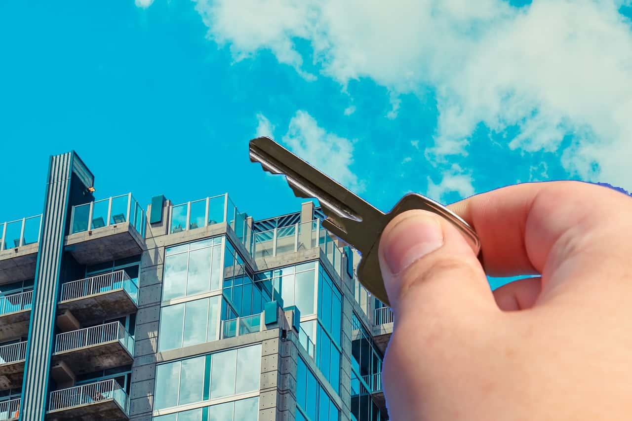 la forma mas sencilla de obtener un hogar inmobiliaria copia