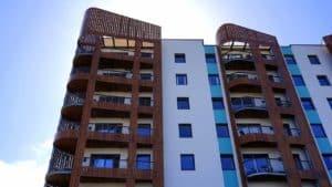 portales web para la venta y alquiler de viviendas