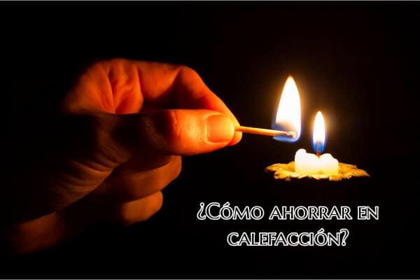 imagen-de-una-mano-con-una-cerilla-encendiendo-una-vela