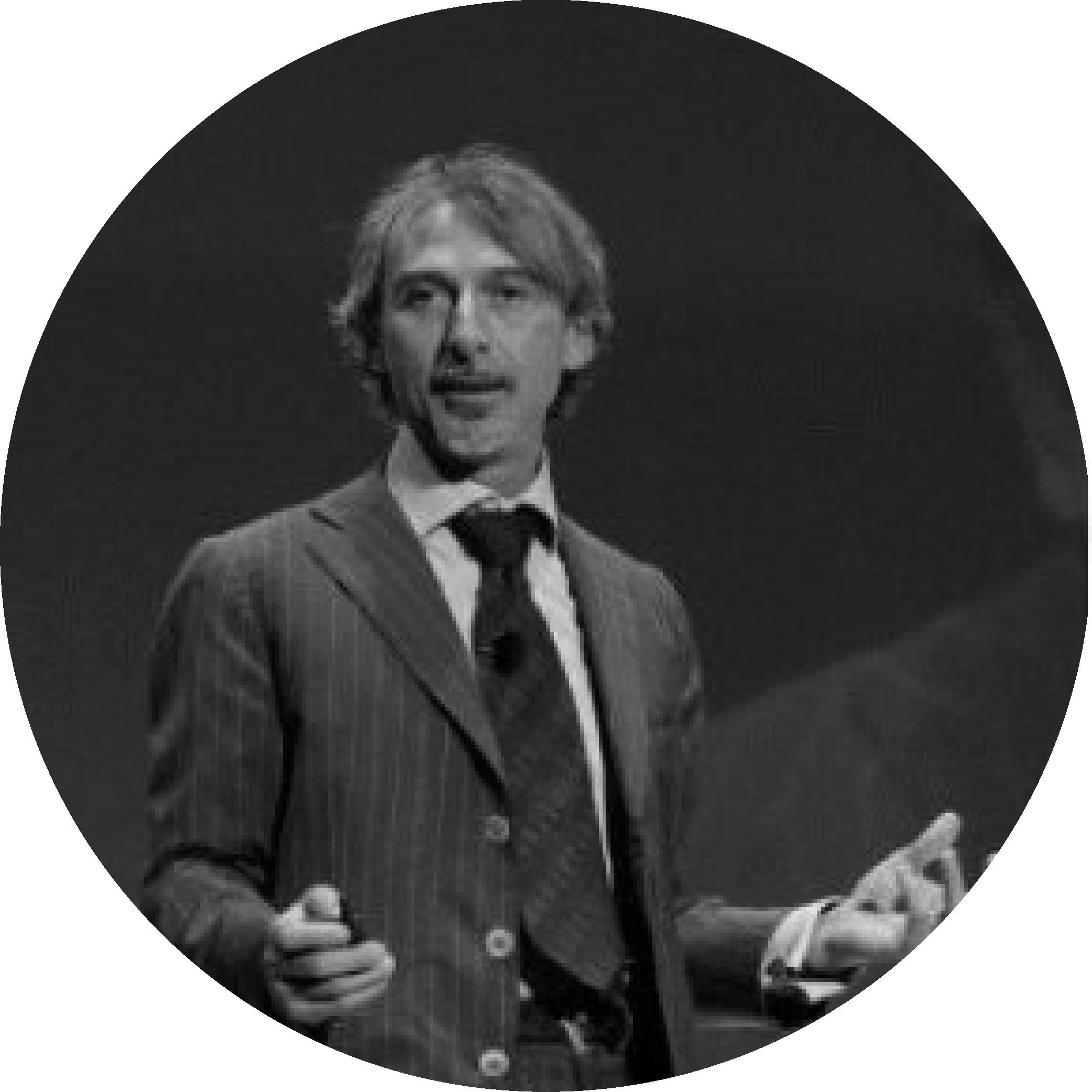 Davide Zucchetti