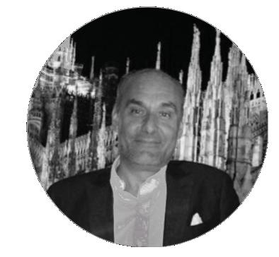 Alfredo Malgrati