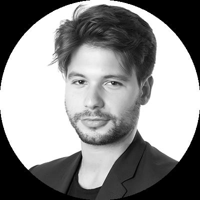 Lorenzo-Rigatti-Head-of-Business-Development